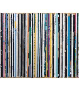 Soundtrack n°51 - 1983
