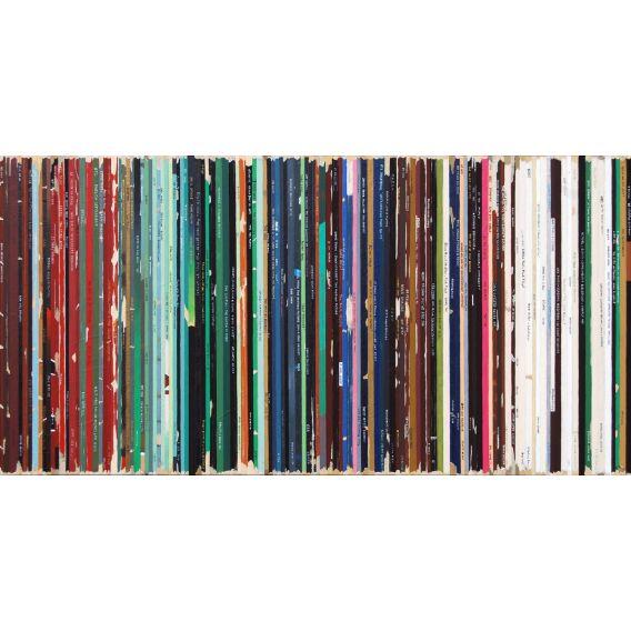 Nighthawks - Edward Hopper - Soundtrack n°55
