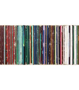 Nighthawks - Edward Hopper - Bande son n°55