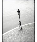 Dee Dee Bridgewater 6/7 Chanteuse Interprète Paris 2004