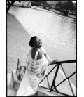 Dee Dee Bridgewater 3/7 Chanteuse Interprète Paris 2004
