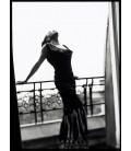 Dee Dee Bridgewater 2/7 - singer - Paris 2004