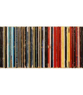 Profit 1 - Basquiat - Bande son n°69