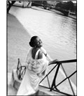 Dee Dee Bridgewater 3/7 Paris 2004