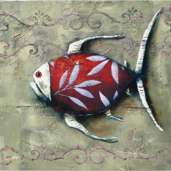 Sheets fish
