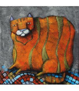 Félix cat