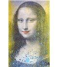 Sweet Mona (Lisa)