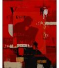 Love (Robert Mitchum)