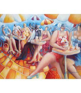 Kitch women