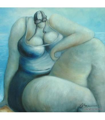Swimmer n°3