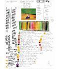Sicile 1954 - Agrigente - Soundtrack n°88 - Work document