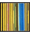 L'or de l'azur - Joan Miró - Soundtrack n°90 - Framed