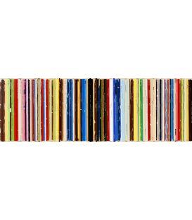 Sweeney Agonistes - Francis Bacon - Bande son n°94