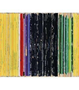 Rothko 1949 - Bande son n°64