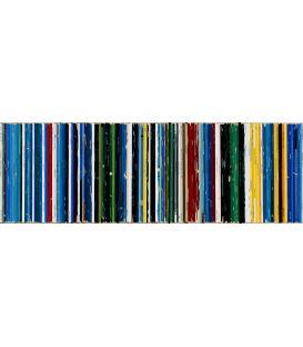 Fields - Joan Mitchell - Soundtrack n°103