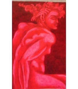 Series of naked Greeks n°5