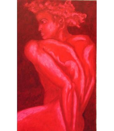 Series of naked Greeks n°6