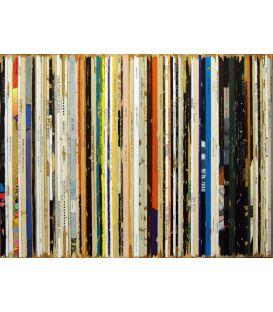 Soundtrack n°32