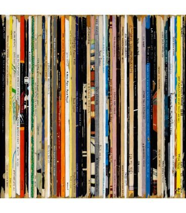 1973 - Soundtrack n°34