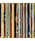 1973 - Bande son n°34