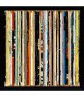1973 - Bande son n°34 (encadré)