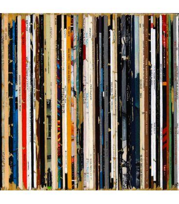 1974 - Bande son n°35