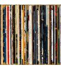 1974 - Soundtrack n°35