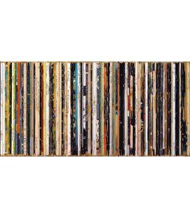 1975 - 1976 - Bande son n°36