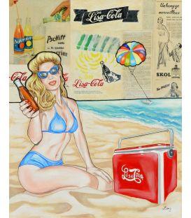 Lisa-Cola