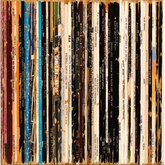 Année 1977 - Bande son n°37