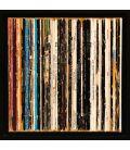 1977 - Soundtrack n°37 (framed)