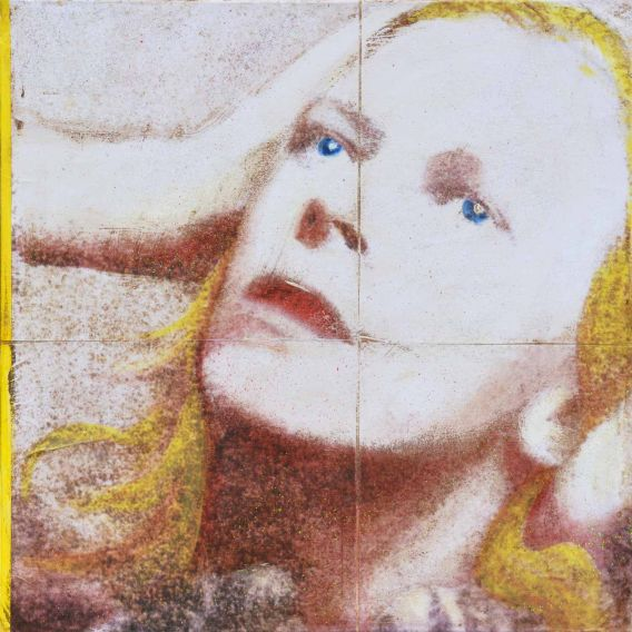 Hunky Dory bis - David Bowie