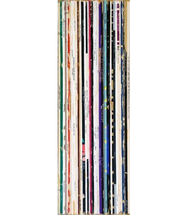 Some girls - Soundtrack n°41
