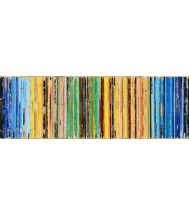 Slice of LPs - Soundtrack n°43