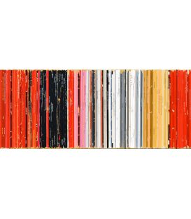 Soundtrack n°44 - Le concert de Nicolas de Stael