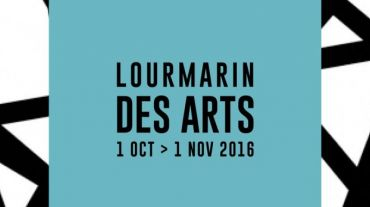 Arts in Lourmarin