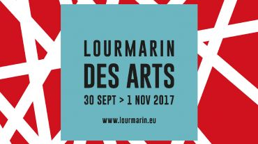Arts in Lourmarin 2017